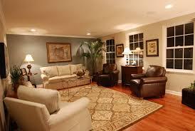 model living rooms: a living room design model model home living rooms good  living room d model free