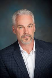 willy wood columbia mo weebly blog willy wood is the president of educational solutions international in columbia missouri willy wood now on educational subjects at