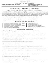 procurement resume sample  seangarrette coresume sample procurement specialist sample purchasing or procurement resume example gallery images of procurement manager resume   procurement resume
