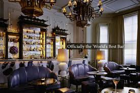 the best bar staff jobs in the world as head bartender of artesian london you will produce and invent drinks in what was voted in 2013 as the greatest bar in the world