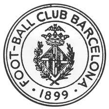 Fútbol Club Barcelona