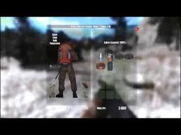 Resultado de imagem para survival facebook game