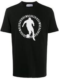 Dirk <b>Bikkembergs</b> для Мужчин - Купить в Интернет Магазине в ...