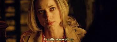 No sé si Bo al final se dio cuenta de que se pasó con Lauren cuando le dice que ahora no puede y que está todo bien. - tumblr_mietj614LB1rpuoplo1_500