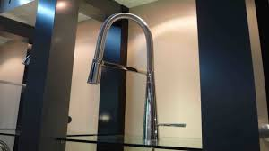kitchen faucets wall mount: kitchen faucets lowes bathroom faucets wall mount faucet wall