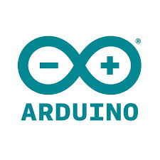 Connecting Arduino to ARC - Tutorials - Community - Synthiam