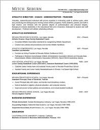 download ms office templates free   essay and resume    cover letters  sample ms office templates free for athletic director and coach  download ms