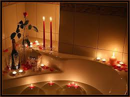 bathroom lighting design in several specific area lights bathtub lighting bathtub lighting