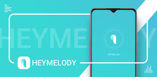 HeyMelody - Apps on Google Play