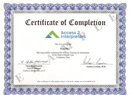 training completion certificate template certificate of training template certificate template training completion certificate template dimension n tk