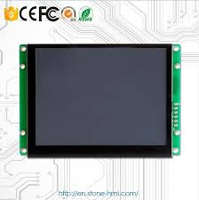 STVI080WT Beijing <b>STONE</b> Technology LCD Touch Module With ...