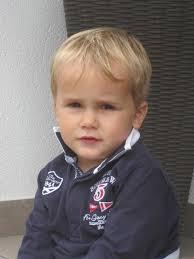 Jon Zelaia Vizcaino. Oñati. 3 urte -. Zorionak, polittori! - jon-zelaia-vizcaino_333_content