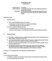 Example  Best Photos of Literature Review Paper Outline   Literature Review     Literature Review Outline Iwebxpress Resume And Cover Letter