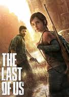 <b>The Last of Us</b> - Twitch
