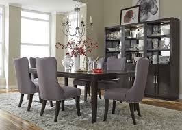 Transitional Dining Room Furniture Awesome Transitional Dining Room Furniture Qj21 Bjxiulancom