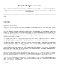fundraiser cover letter examples indycricketus wonderful example of unsolicited application letter pin to apply send resume and cover letter to