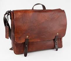 Коричневые <b>кожаные сумки</b> - купить в Москве | Интернет ...