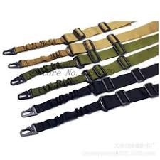 <b>6</b>/<b>12pcs Archery</b> Bamboo Arrow Shaft 83cm DIY Bamboo Arrow ...