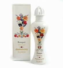 POSY BLOSSOM 100ML fragrance perfume - £2.99 | PicClick UK