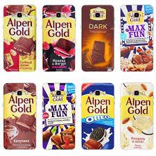 Detail Feedback Questions about <b>Alenka Bar Wonka</b> Chocolate ...