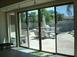 patio sliding glass doors sliding glass doors exterior sliding glass doors exterior sliding glass doors exterior