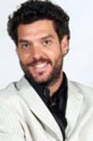 Ranking Famosos - Javier Mora - todos los datos del famoso o famosa - Ranking de famosos - javier-mora-1