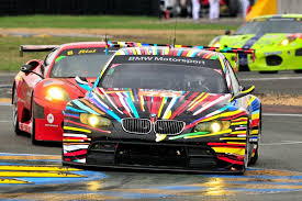 bmw cars and art on pinterest bmw office paintersjpg