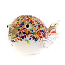 Товары производителя <b>Art Glass</b> | Comfolio.ru