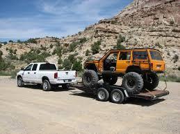 Jeep Rock Crawler Xj Extreme Rock Crawler Pirate4x4com 4x4 And Off Road Forum