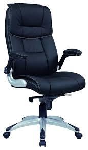Компьютерное <b>кресло Хорошие кресла Nickolas</b> для руководителя
