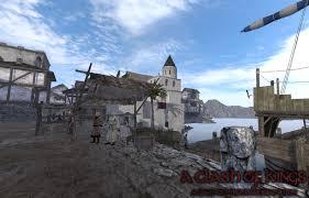 add media report rss braavos view original braavos map game thrones