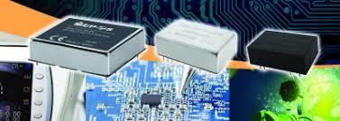 DC-DC Converter - MEPOS ELECTRONICS