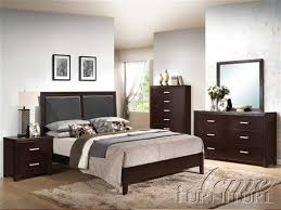 compact black bedroom furniture for girls dark hardwood wall mirrors lamp sets bronze tribeca decor beach style seagrass bedroom compact black bedroom furniture dark