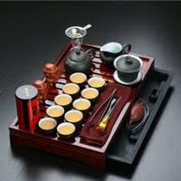 Wholesale <b>Yixing Teapot</b> Clay for Resale - Group Buy Cheap Yixing ...