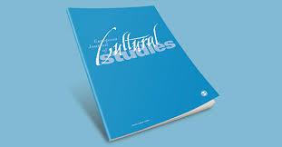 Living the <b>good life</b>: Muslim <b>women's</b> magazines in contemporary ...