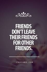 Loyal Friend Quotes on Pinterest | Selfless Quotes, Relationship ... via Relatably.com