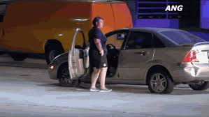 Image result for white women car chase images