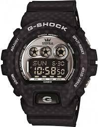 <b>Casio</b> G-shock S-Series <b>GD</b>-<b>X6900SP</b>-<b>1E</b> - купить <b>часы</b> по цене ...