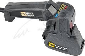 <b>Точило</b> электрическое Darex <b>Work Sharp</b> Original Knife&Tool ...