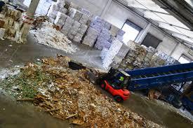 waste management essay buy essay cheap bing