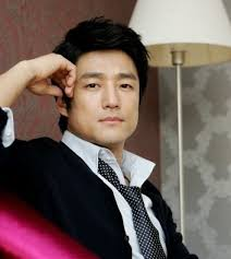 Actori coreeni  Images?q=tbn:ANd9GcTIWSDtLo2IwLnPTEv1HXmNAOa4YLLPeZN1yoVWWwczz_PqgXv3