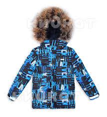 Керри детская <b>одежда</b>