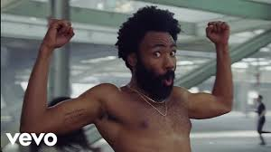 Childish Gambino - This Is <b>America</b> (Official Video) - YouTube