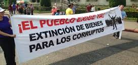 Resultado de imagen de CRISI POLITICA GUATEMALA MAYO 2015