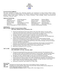 education outreach coordinator resume production coordinator resumes template production coordinator resume production coordinator resumes template production coordinator resume