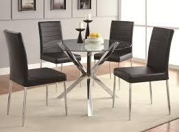 dining room large size elegant dinette