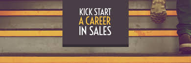 how to kick start a career in s mintly a job in s is always extremely demanding the vicious s target that has been set keeps a s executive under immense pressure throughout the