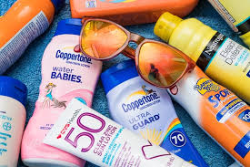 The Best <b>Sunscreen</b> for 2020 | Reviews by Wirecutter