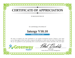 turning users ideas into innovations greenway health cultivating a collaborative relationship our users is critical element in creating solutions that meet the ever changing regulatory requirements and