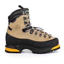 <b>Ботинки</b> мужские <b>Hanwag</b> Omega Gtx Light Brown - купить в ...